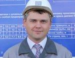 ЗАО СОТ, интервью с гл.технологом А. Фроловым: Сегодня в абсолютно каждом российском трубопроводе есть наша продукция!