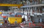 «Т Плюс» начала ремонт второго котла Чебоксарской ТЭЦ-2