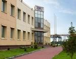 Завод «СОТ» станет единственным российским поставщиком соединительных деталей для третьей нитки газопровода «Узбекистан-Китай»