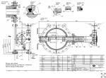 Арматура ГМБХ подписала договор на поставку трубопроводной арматуры DN 300-650 для Юга России