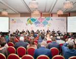 «ГРУНДФОС» поддерживает развитие государственно-частного партнёрства в ЖКХ