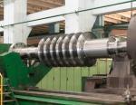 ПАО Турбоатом модернизировало оборудование для АЭС Пакш