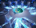 Проектные институты Росатома приступили к оптимизации процессов отраслевой системы проектирования