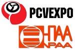 НПАА и компания ITE подписали соглашение о сотрудничестве в рамках проведения конгресса по трубопроводной арматуре