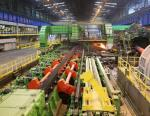 ТМК провела традиционные мероприятия в рамках Дня безопасности под эгидой Всемирной ассоциации производителей стали