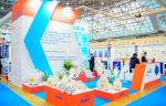 China Machinery Fair-2019 пройдет с 29 по 31 октября
