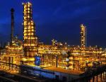 «Волгограднефтемаш» и «Ижорские заводы» поставили оборудование для второго этапа модернизации производства