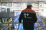 12,1 млрд рублей будет потрачено компанией «Т Плюс» на обновление тепловых сетей