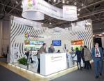 «Атомэнергомаш» представило инновационные разработки своих предприятий на форуме NDExpo-2017