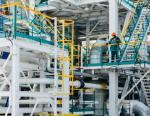 СИБУР завершил интеграцию тобольских производств