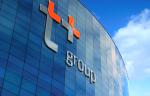 Компания «Т Плюс» направит 84 млрд рублей на развитие бизнес-направлений
