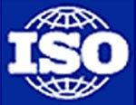 Состоялось русскоязычной части сайта стандартизации ИСО (ISO)