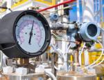 Ростехнадзор изменит регламент о безопасности оборудования, работающего под избыточным давлением