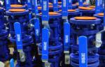ЗАО «АК «ФОБОС» получены лицензии на право конструирования и изготовления оборудования для ядерных установок и атомных станций