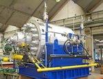 KSB организовывает поставку насосов для новой электростанции в Каире (Египет)