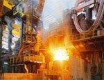 Правительство России и металлурги пришли к соглашению