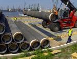 «Газпром» получил разрешение на изыскания по двум ниткам «Турецкого потока»