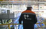 Глава ПАО «Т Плюс» подвел итоги реализации инвестпрограммы на объектах компании