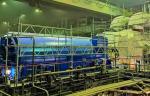 Энергетики СГК завершили обновление энергоблока № 5 Приморской ГРЭС