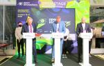ТМК получит доступ к программе «Московский акселератор» в рамках развития высокотехнологичных стартапов