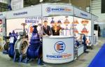 На Х Сибирском энергетическом форуме были представлены новые разработки трубопроводной арматуры