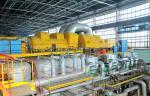 Энергоблок № 3 Смоленской ГРЭС выведен в плановый ремонт