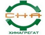 ЗАО «ГК «Химагрегат» поставит крупную партию оборудования и трубопроводной арматуры в адрес Болгарского производителя биоконцентратов