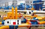 Эксплуатационные возможности инновационного способа обеспечения герметичности шаровых кранов на магистральных газопроводах системы ЕСГ