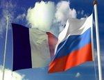 Франция и Россия будут сотрудничать в сфере строительства и ЖКХ