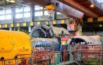 На Якутской ГРЭС, Якутской ГРЭС-2, Якутской ТЭЦ продолжает ремонт оборудования