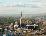 Енисейская ТГК и Красноярская ТЭЦ-1 вошли в ТОП-10 эффективных генерирующих компаний