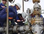 «Газпром газобезопасность» объявил тендер на поставку газоанализаторов для текущей деятельности