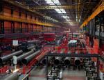 Группа ЧТПЗ работает над проектом «Будущее Белой металлургии» в Челябинской области