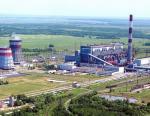 На Хабаровской ТЭЦ-3 заменят трубопроводную арматуру