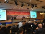 Специалисты станкостроения обсудили актуальные вопросы отрасли
