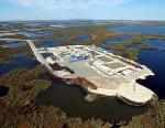 Китайская CNPC выразила заинтересованность в проекте Алданского НПЗ
