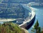 «РусГидро» и РОСНАНО определили список приоритетных проектов