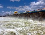 Волжская ГЭС увеличила мощность после модернизации оборудования
