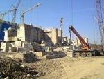 В технический регламент по безопасности зданий и сооружений будут внесены изменения