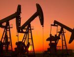 Япония намерена увеличить импорт нефти и газа из России