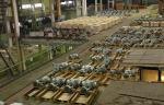 Фото недели: на заводе «Энергомаш (Чехов) – ЧЗЭМ» прошел аудит СМК на соответствие требованиям
