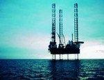 НИР И ОКР по импортозамещению нефтегазового шельфа