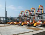 Опубликован материал о крупнейших компаниях, работающих в направлении импортозамещения в газовой отрасли