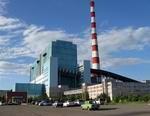 На Берёзовской ГРЭС завершены работы по модернизации энергоблока №1