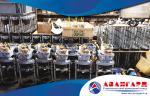 Официальный сервисный центр САЗ «Авангард» по ремонту электрических исполнительных механизмов REGADA