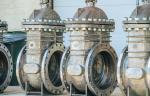 Трубопроводная арматура «Арматурного Завода» будет представлена на выставке в Уфе