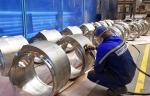 «Белэнергомаш – БЗЭМ» рассказал о контракте на поставку трубопроводов для АЭС «Куданкулам»