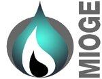 Нефтегаз-2011 / MIOGE-2011 - видеообзор с места событий