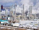 Сибур инвестировал в Запсибнефтехим в 2016 г. 193 млрд руб.