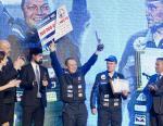 В Челябинске выбрали лучшего сантехника страны